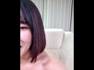 Korean BJ Sexy Beautiful Girl #110 (KBJ19113012) | KBJ-Hub