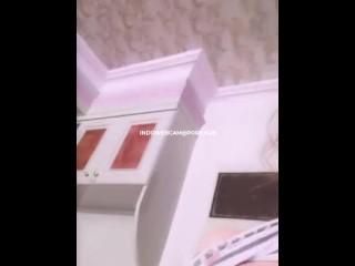 Mamskii colmek di rumah takut dimarahi daddy - Mlive Indonesia
