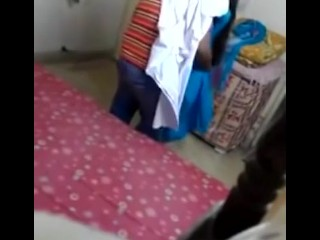 Desi Nurse Mms Leaked