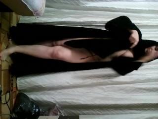 jomana22 Live Arab Sex Girl Hijab Cam Arabcams.net