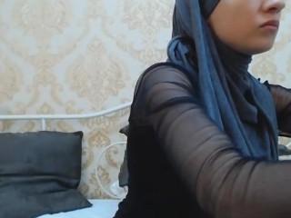 muslimgirl lj
