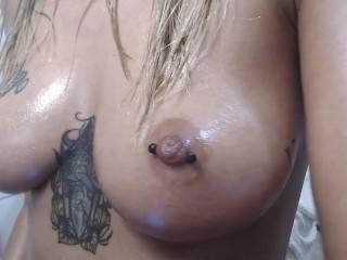 Hot Webcam Girls 271