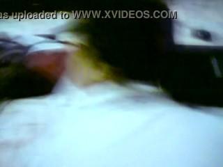 morrita mexicana de prepa ofrece el culo